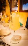 Margarita cocktail 002 Royalty Free Stock Image