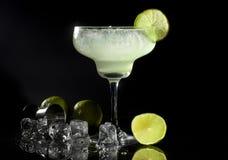 Margarita Cocktail Stock Photos