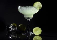Margarita Cocktail Stock Image