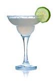 Margarita/Daiquiri cocktail Stock Image