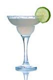 Margarita/Daiquiri cocktail Royalty Free Stock Photo