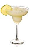 Margarita dourada Fotografia de Stock Royalty Free