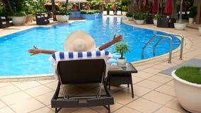margarita mroźne czasu wakacje kobiety zdjęcie royalty free