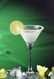 Margarita vert Images stock