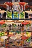 margarita wieży Zdjęcia Stock