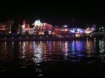 Margaritaville, Орландо Флорида Стоковое Изображение