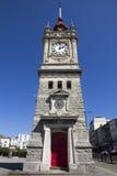MARGATE, la torre di orologio Immagine Stock