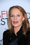 Marge Helgenberger Stock Photo