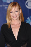 Marge Helgenberger Stock Photos