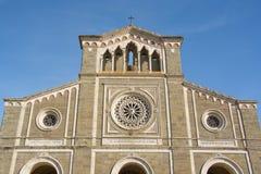 Margherita de Santa Fotos de archivo libres de regalías