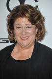 Margo Martindale Photographie stock