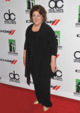 Margo Martindale Fotos de Stock