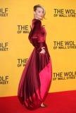 Margot Robbie Zdjęcia Royalty Free