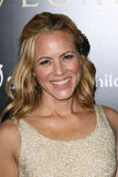 Maria Bello Stock Photography