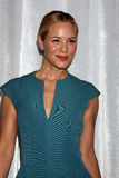 Maria Bello Royaltyfria Foton