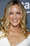Maria Bello Lizenzfreie Stockfotos