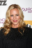 Maria Bello Stock Photo