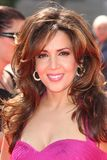 Maria Canals Royalty Free Stock Photo