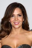 Maria Canals Royalty Free Stock Photos