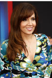 Maria Canals Barrera Royalty Free Stock Image