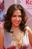 Maria Canals Royalty Free Stock Image