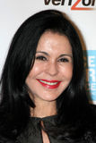 Maria Conchita Alonso Images libres de droits