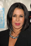 Maria Conchita Alonso Royalty Free Stock Image