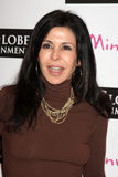Maria Conchita Alonso Royaltyfria Foton