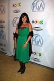 , Maria Conchita Alonso Royaltyfria Foton