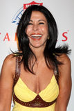 Maria Conchita Alonso Photographie stock libre de droits