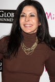 Maria Conchita Alonso Royalty Free Stock Photos