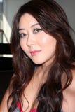 Maria Ho Royaltyfria Foton