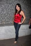 Maria Ho Stock Image