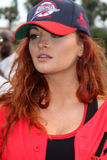 Maria Kanellis Stock Photography