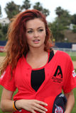 Maria Kanellis Royalty Free Stock Photos