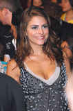Maria Menounos Stock Images