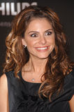 Maria Menounos Royalty Free Stock Image