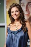 Maria Menounos Stock Image