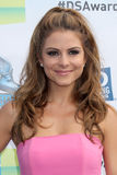 Maria Menounos Stock Photography
