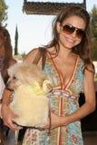 Maria Menounos Stock Photos