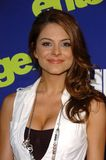 Maria Menounos Stock Photo