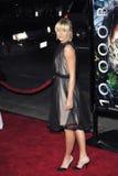 Maria Sharapova Royalty Free Stock Photo