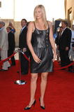 Maria Sharapova. At the 2007 ESPYS Sports Awards at the Kodak Theatre, Hollywood. July 12, 2007  Los Angeles, CA Picture: Paul Smith / Featureflash Stock Photography
