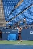 Maria Sharapova Stock Photos
