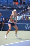 Maria Sharapova Lizenzfreies Stockbild