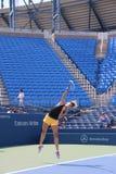 Maria Sharapova Royalty-vrije Stock Afbeelding