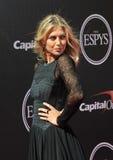 Maria Sharapova Photo libre de droits