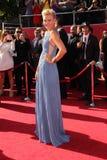 Maria Sharapova. At the 2012 ESPY Awards Arrivals, Nokia Theatre, Los Angeles, CA 07-11-12 Stock Images