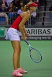 Maria Sharapova Stock Images
