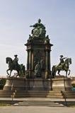 Maria Theresia Stock Images